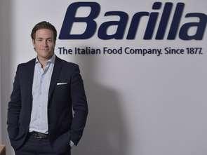 Sukces Barilli to m.in. skuteczna komunikacja