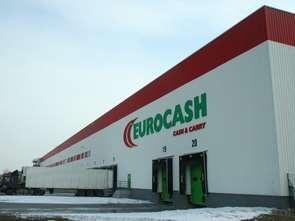 Analitycy: W 2018 r. Eurocash powróci do wzrostów