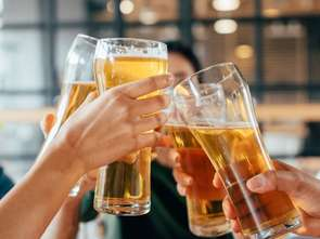 Okocim znów w pierwszej 10. piw