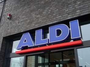 Aldi otwiera trzy pierwsze sklepy w północnej Portugalii
