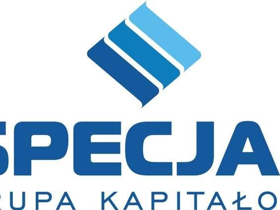 Delko rezygnuje ze spółki ze Specjałem i Polskim Tytoniem