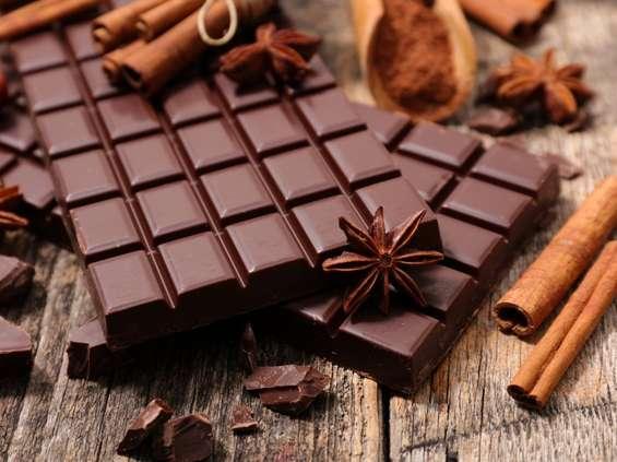Polska ósmym eksporterem słodyczy na świecie