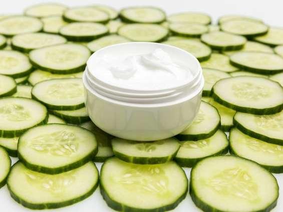 Fluidolat - nowy surowiec kosmetyków