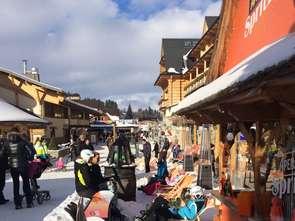 Nadchodzi czas na apres ski z Aperolem!