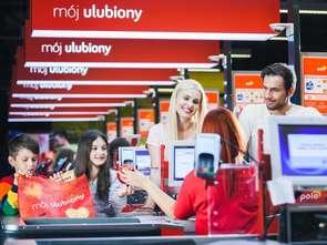 10 stycznia otwarcie nowego Polomarketu
