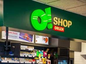 PKN Orlen szykuje ofensywę na rynku spożywczym