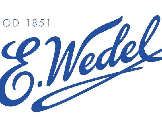 Lotte Wedel ma nową agencję PR