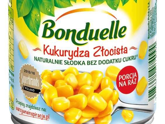 Bonduelle: 25-lecie obecności w Polsce