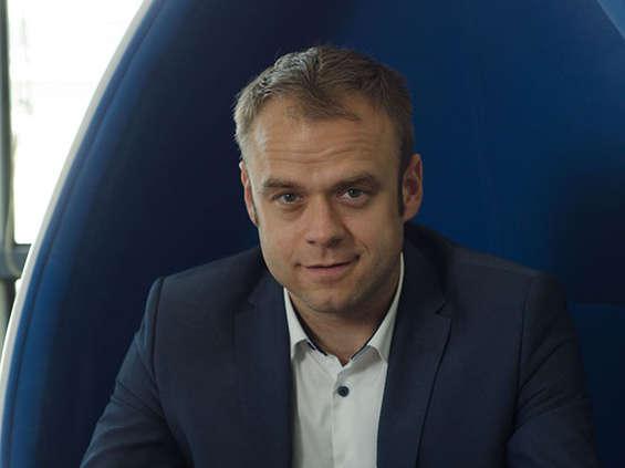Bdsklep.pl: e-handel to nie sprint, a maraton