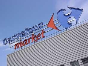 Marketplace: Carrefour pracuje nad zwiększeniem liczby sprzedających