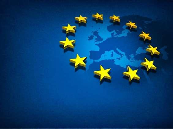 Żywność w UE wszędzie powinna być taka sama