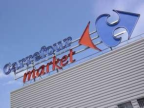 Carrefour inwestuje w sprzedaż online