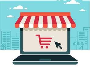 E-sklepy zapominają o pozasądowym rozwiązywaniu sporów