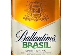 """""""Brasil Shake: Baw się tańcem!"""""""