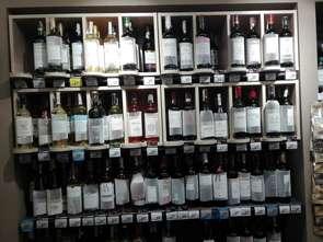 Ekspozycja alkoholi bez nadinterpretacji przepisów