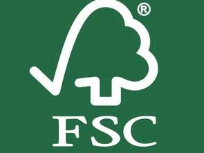 Carrefour z certyfikatem FSC