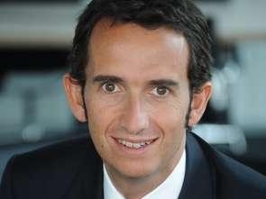 #Carrefour 2022: hipermarkety mają dużą wartość