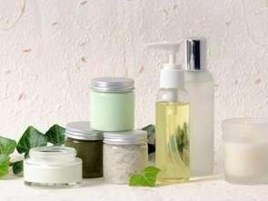 Producenci chemii i kosmetyków z dobrymi wynikami