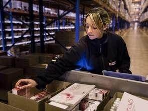 Dostępność pracowników determinuje inwestycje w logistyce