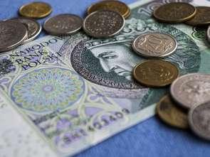 Polska gospodarka rozpędziła się w 2017 roku do 4,5 proc.