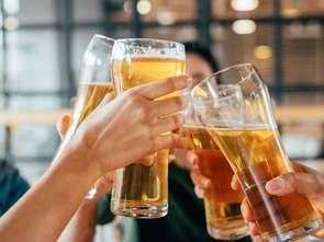 Mali producenci piwa jednoczą siły