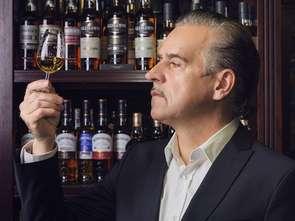 Polacy kupują coraz więcej whisky single malt