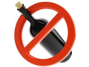 Nocna prohibicja na alkohol