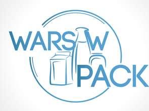 Warsaw Pack już niebawem