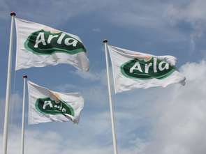 Olbrzymie inwestycje Arli Foods