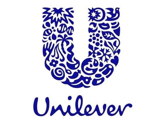Unilever korzysta na restrukturyzacji