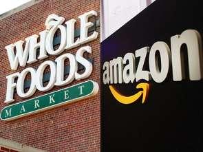 Amazon ma świetne wyniki i miano najdroższej marki świata