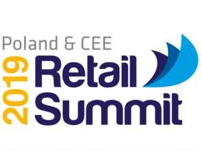 Retail Summit już w kwietniu