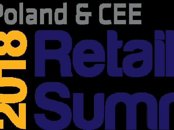 Specjał na Retail Summit