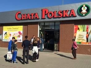 Chata Polska: teraz dwie gazetki w tygodniu