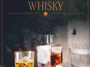 Festiwal whisky w E.Leclerc Ursynów