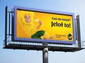 Gdańsk porządkuje reklamy i szyldy na sklepach