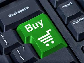 E-handel bez granic