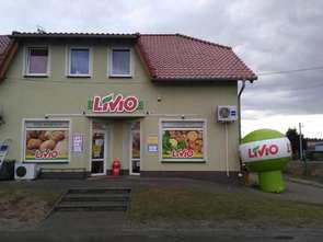 Poznański oddział Livio liczy już ponad 500 sklepów