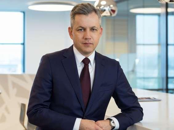 FM Logistic ma nowego dyrektora