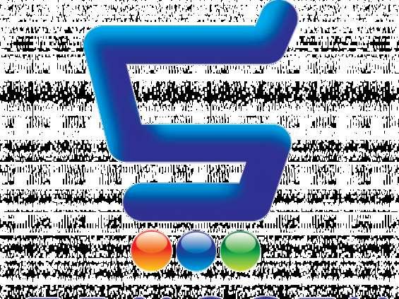 SuperKoszyk.pl promuje HITY HANDLU