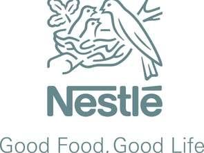 Ostatni kwartał obciążył wyniki Nestlé
