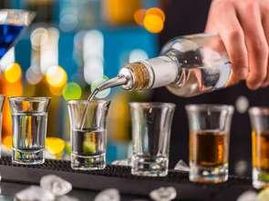 Episkopat chce ograniczenia dostępności alkoholu