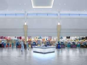 Powstanie 100 nowych Carrefourów