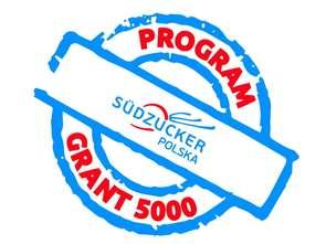 Südzucker wspiera lokalne instytucje