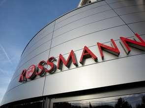 Rossmann polski kontra niemiecki