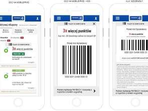 Payback i BP digitalizują kupony punktowe