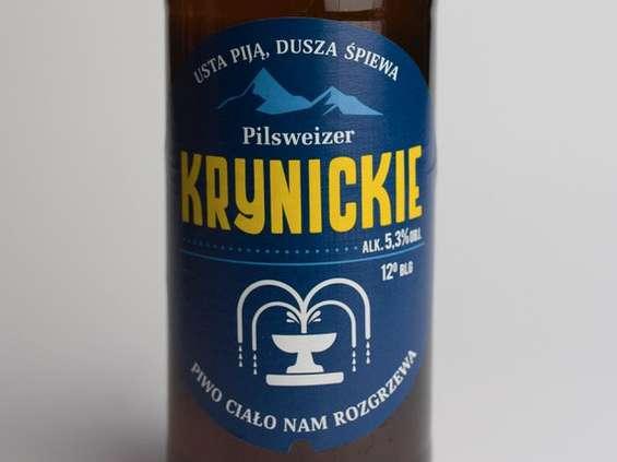 Pilsweizer poszerza ofertę lokalnych piw górskich