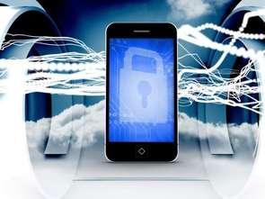 Mastercard wprowadza tokeny dla e-sprzedawców