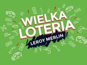 Leroy Merlin w nowy sezon z wielką pompą