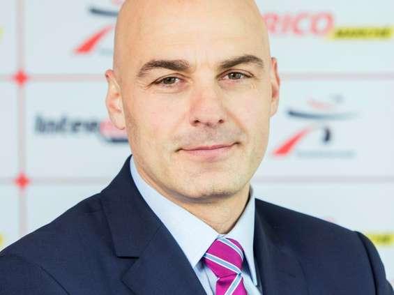 Nowy dyrektor Intermarché w Polsce